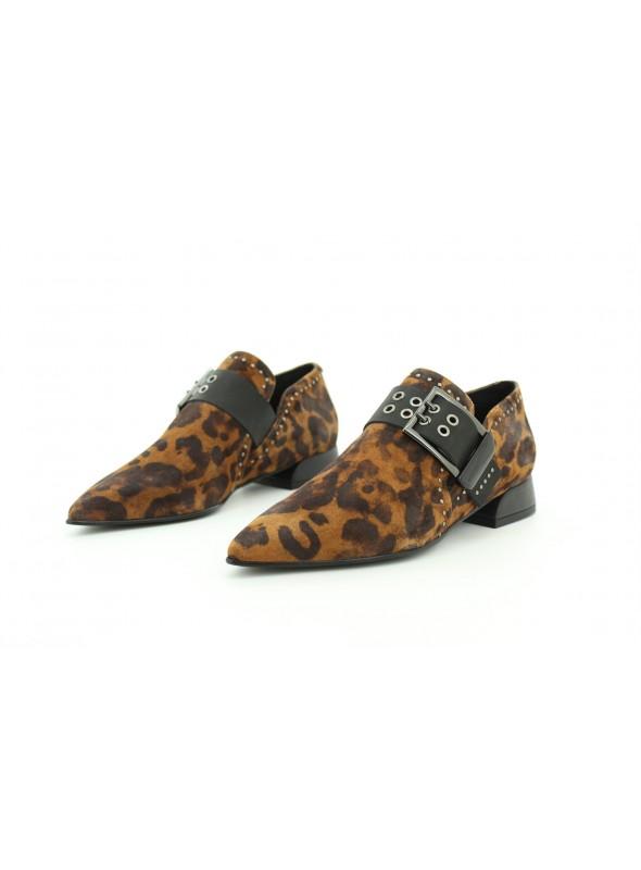 4371-serval-ragu